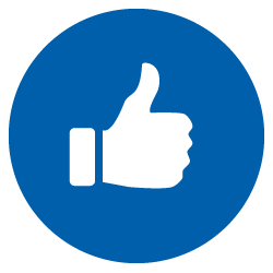 i_thumbs.png
